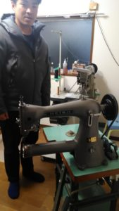 sewing-machine-sell